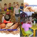hleb_vypechka_bulochki_hlopya_moloko_bokal_kolosya_3880x2580